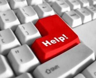 Help_Key.jpg