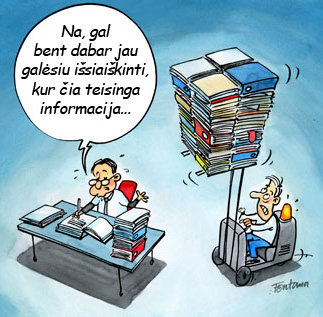 informacijos_valdymas.jpg