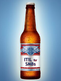 itil-beer-small-medium-business_1.jpg
